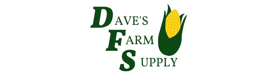 Dave's Farm Supply